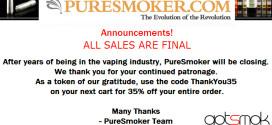 puresmoker_closing_sale_gotsmok