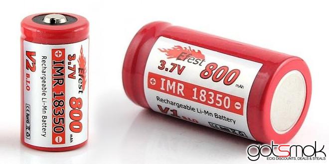 efest_18350_imr_battery_gotsmok