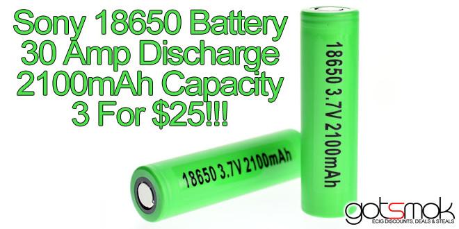 sony_18650_30_amp_battery_gotsmok