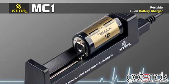 xtar_mc1_battery_charger_gotsmok