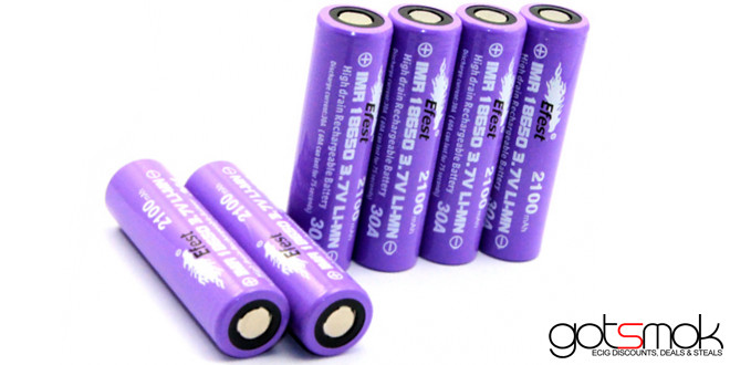 101vape-efest-purple-30amp-18650-battery-gotsmok