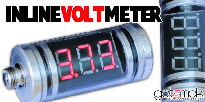 101vape-inline-voltage-meter-gotsmok