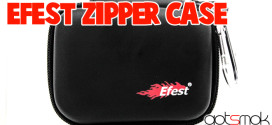 ultramist-efest-zipper-case-gotsmok