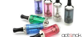vaporbeast-aspire-vivi-nova-bdc-clearomizer-gotsmok