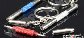 vaporkings-keychain-mini-screwdriver-gotsmok