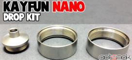 ebay-kayfun-nano-drop-kit-gotsmok