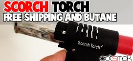 ebay-scorch-torch-butane-lighter-gotsmok