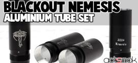 fasttech-blackout-nemesis-aluminium-tube-set-gotsmok