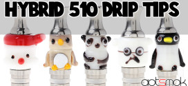 fasttech-hybrid-510-drip-tips-gotsmok