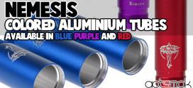 fasttech-nemesis-colored-aluminium-tubes-gotsmok