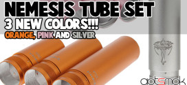 fasttech-nemesis-tube-set-orange-pink-silver-gotsmok