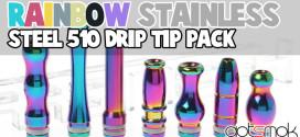 fasttech-rainbow-stainless-steel-510-drip-tips-gotsmok