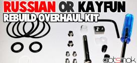 fatdaddyvapes-russian-kayfun-rebuild-overhaul-kit-gotsmok