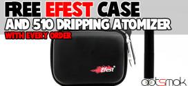ultramist-free-efest-case-gotsmok