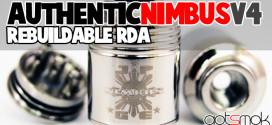 vapordna-authentic-nimbus-v4-rebuildable-rda-gotsmok