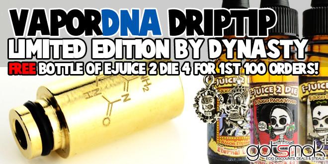 vapordna-limited-edition-drip-tip-gotsmok