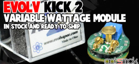 vaporkings-evolv-kick-2-variable-wattage-module-gotsmok