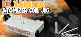 vaporkings-kk-vapetek-atomizer-coil-jig-gotsmok
