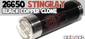 fairy-gift-26650-stingray-clone-gotsmok