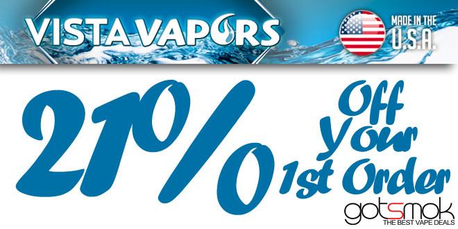 aqua vapor coupon