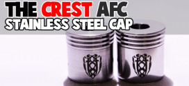 crest-afc-cap-gotsmok