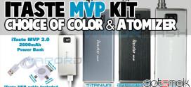 itaste-mvp-starter-kit-gotsmok
