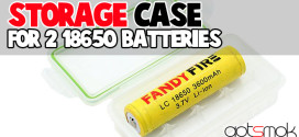 battery-storage-case-gotsmok