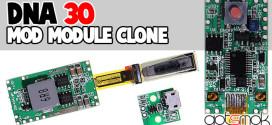 dna-30-mod-module-clone-gotsmok