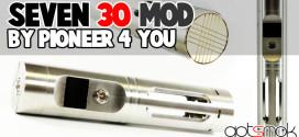 pioneer-4-you-seven-30-mod-gotsmok