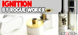 rogue-workx-ignition-gotsmok