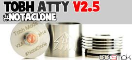 tobh-atty-v25-notaclone-gotsmok