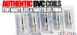 authentic-aspire-nautilus-mini-bvc-coils-gotsmok