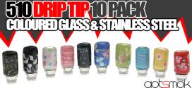 fasttech-510-drip-tip-10-pack-glass-stainless-steel-gotsmok