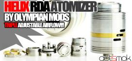 olympian-mods-helix-rda-atomizer-gotsmok