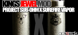 project-sub-ohm-kings-jewel-mod-gotsmok