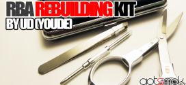 ud-youde-rba-rebuilding-kit-gotsmok