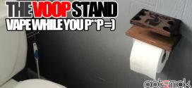 voop-stand-gotsmok