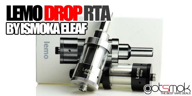 ismoka-eleaf-lemo-drop-rta-gotsmok