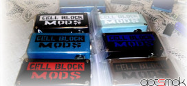 cell-block-mods-review