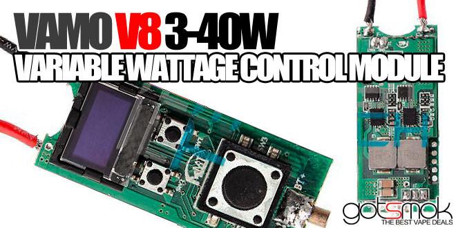 vamo-v8-variable-wattage-control-module