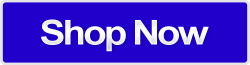 shop-now-gotsmok