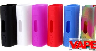 eleaf-istick-20w-silicone-sleeve