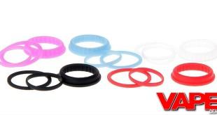 kanger-subtank-o-rings