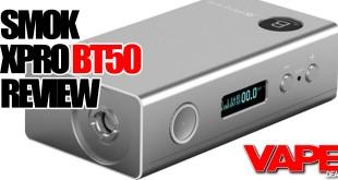 smok-xpro-bt50-review