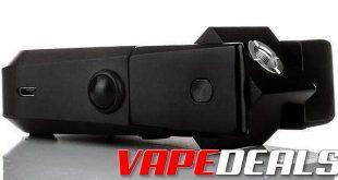 Geekvape Tab Pro Build Station (USA) $16.00