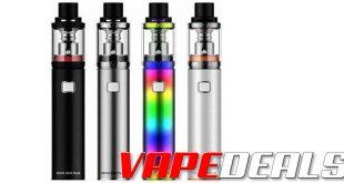 Vaporesso VECO One Plus 40W Kit (USA) $5.99