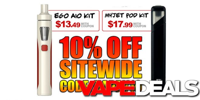 101vape coupon code