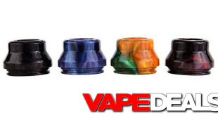 vaporbeast
