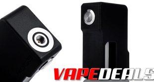 augvape | VAPE DEALS