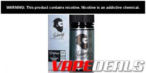 CheapEjuice E-liquid Sale